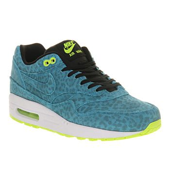 Air Max 1 Womens Office