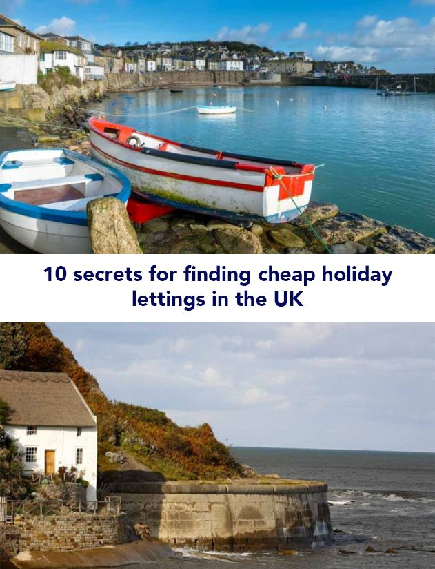 10 crafty secrets that will slash the price of your family's next holiday let…  http://www.familytraveller.com/tip/how-to-find-cheap-holiday-lettings-in-the-uk