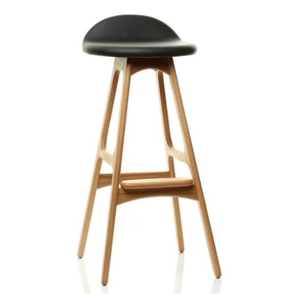 15 best kitchen bar stools images on Pinterest