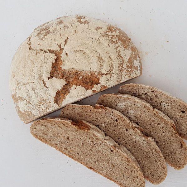 Wholemeal Sourdough Bread Sourdough Recipes Doves Farm Sourdough Bread Bread Sourdough Recipes