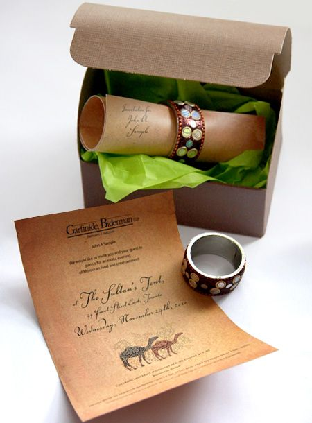 39 best images about invitation in a bottle- our invitations on,