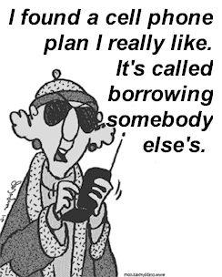 ,: Maxine Lol, Phones Plans, Humor Maxine, Maxine Gotta, People Plans, Maxine Lov, Op Plans, Maxine Ne, Maxine Cell