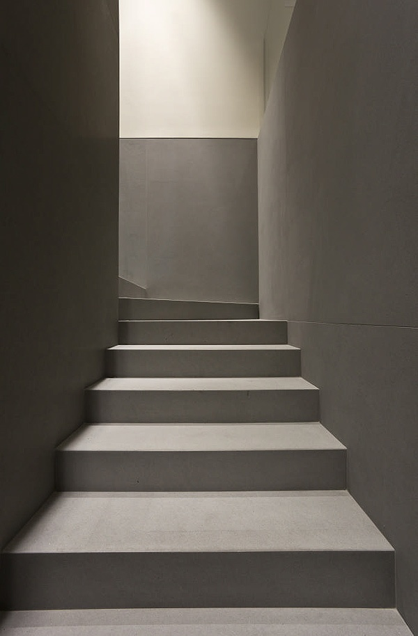 Best 1000 Images About John Pawson On Pinterest North Sea 400 x 300