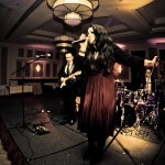 The Firm LiveWedding Band  From Audionetworks