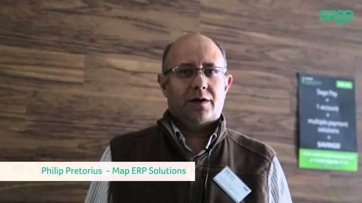 Version 7 Roadshow Johannesburg Video Clip. Enjoy! Also check out our webpage http://www.sageevolution.com/