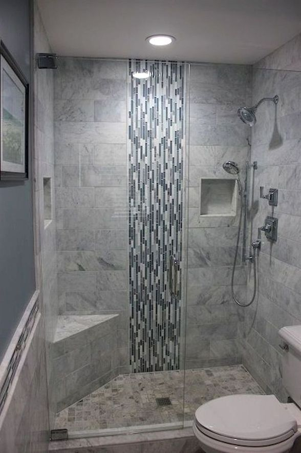 Bathroom Tile Ideas Mosaic Shower Tile Ideas Small Bathroom