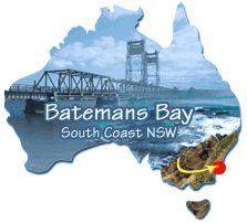 batemans bay images - Google Search