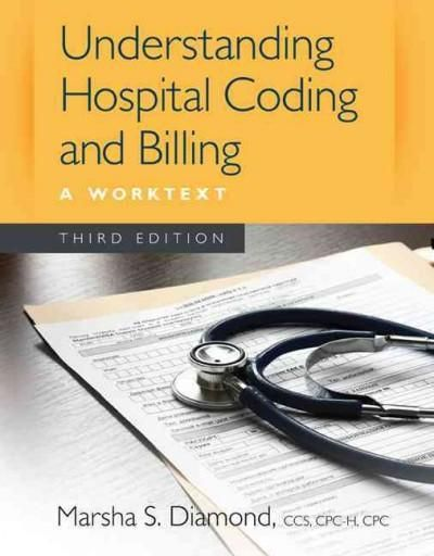 933 best Medical Coding images on Pinterest Gym, Interview and - medical billing and coding job description