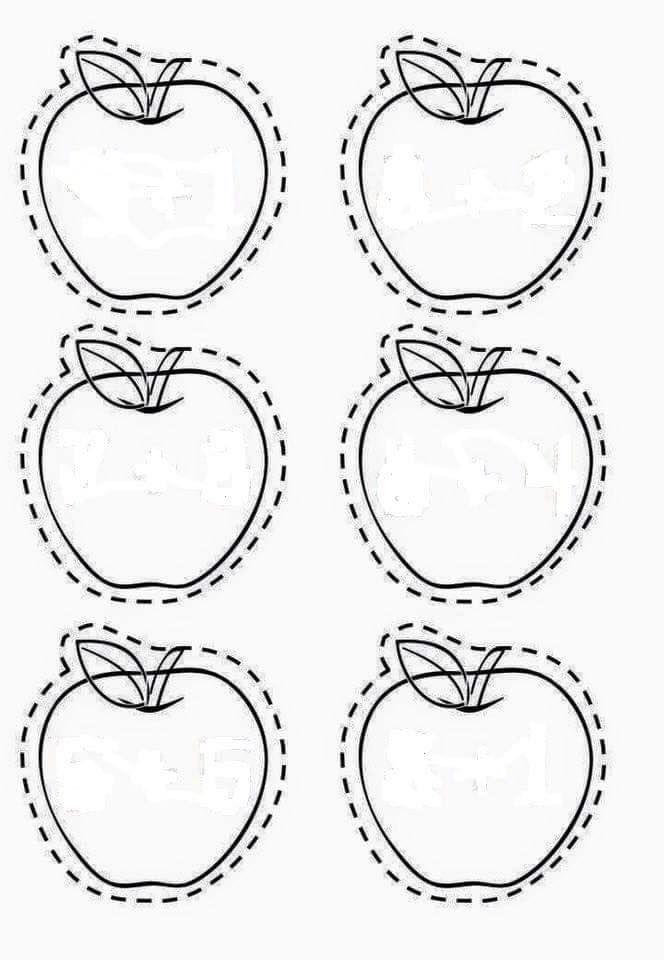 836 best Thema : Fruit en groenten images on Pinterest
