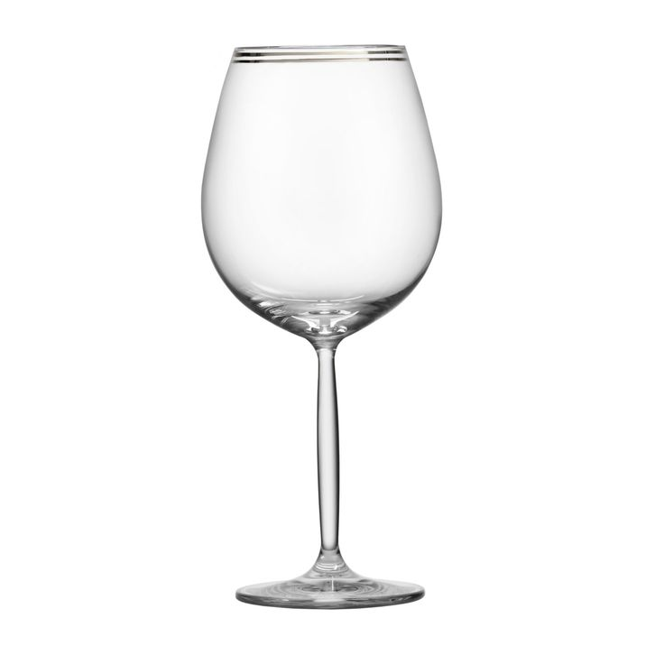Schott Zwiesel Diva Living Large Wine Glasses - Set of 6 - RRPG.GDIVALV.03