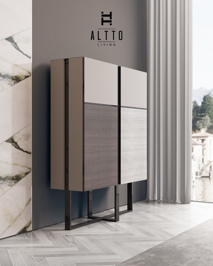 Aster | MAISON&OBJET AND MORE - the new M&O digital platform