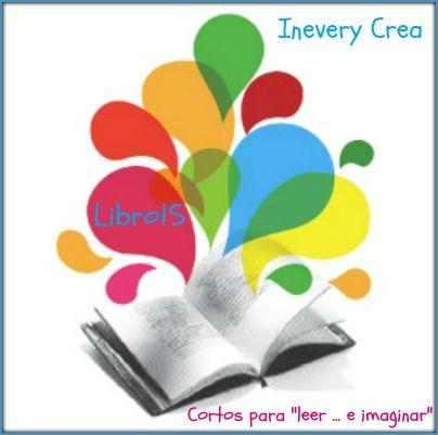 """7 Cortos para que los pequeños entiendan el significado de """"leer ... e imaginar"""" - Inevery Crea"""