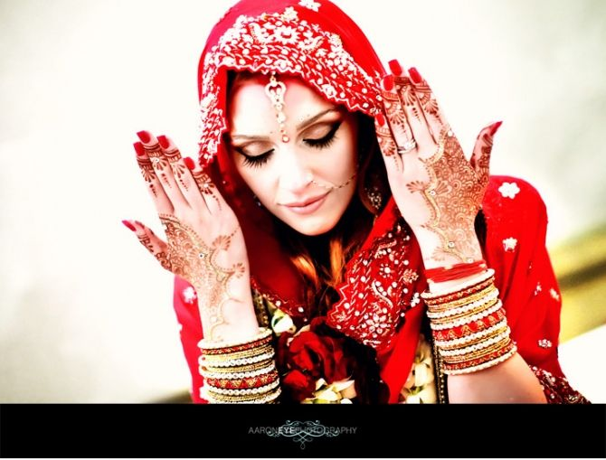 116 best Indian Bride Mehndi and Henna - South Asian Wedding ...