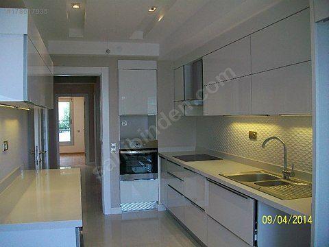 Balçova İzmir 80 m² Emlak Ofisinden Satılık Residence 360.000 TL'ye sahibinden.com'da