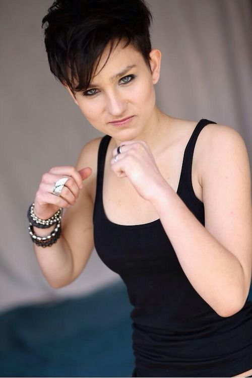 Bex Taylor-Klaus on IMDb: Movies, TV, Celebs, and more... - Photo Gallery - IMDb