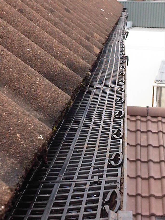 17 Best Images About Canaleta Gutter On Pinterest