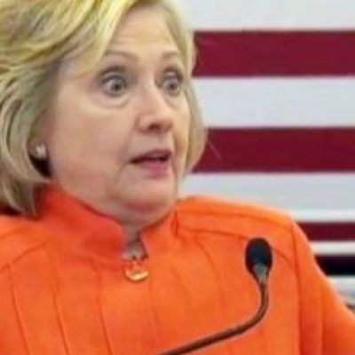 On Fox News Sunday, Hillary Clinton suggested thatthefamilies of Sean Smith and Tyrone Woods,killed in the Benghazi attack, weretoo grief-strickento remember whatshe told…