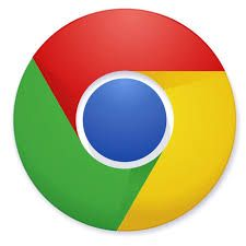 google chrome browser for the pc tablet or Phone. other os like   Windows 10/8.1/8/7  Mac OS X 10.9 or later  Linux    Chrome Browser Chrome is a fast, simple, and secure web browser, built for the modern web.google is the browser of all your device.
