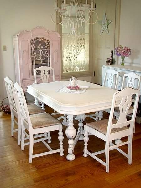 5413 Best SHABBY CHICKA Images On Pinterest Shabby Chic