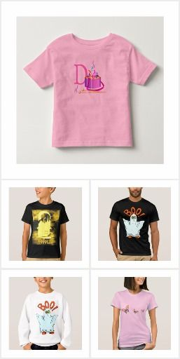 #ZAZZLE Shirts,Tops Collection by Italian Style by Elena Indolfi