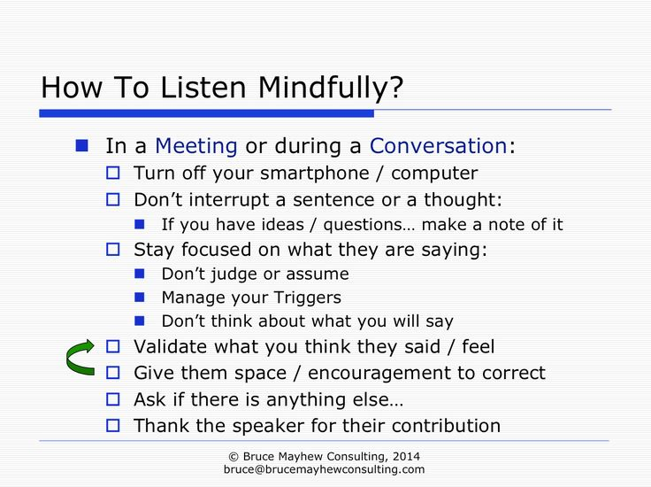 coveys concept of empathic listening essay Seven habits of highly effective people:  listening involves patience,  i'm a huge fan of coveys books,.