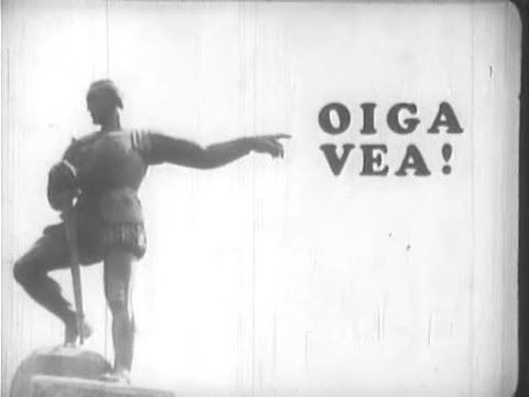 Luis Ospina comienza por el fin – El Diario Bogotano
