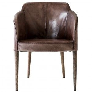 Designer Chairs For Sale   Wooden, Leather U0026 More | Weylandts AUS