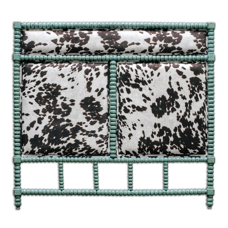 Uttermost Chahna Queen Headboard, http://www.goodform.nyc/bedroom/headboards/uttermost-chahna-queen-headboard.html