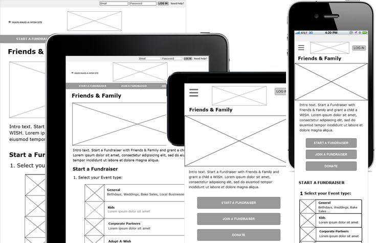 wireframes1.png (1392×900)
