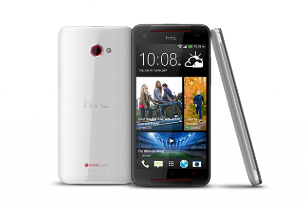 #tech #HTC #Smartphone #technews #news #technology HTC Butterfly S Revealed with UltraPixel Camera, 5-inch Display, and much more