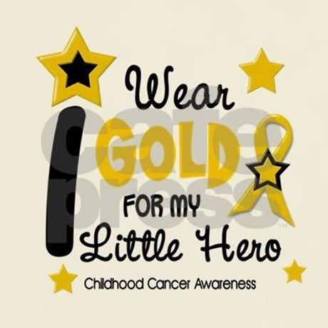 To a Newly Diagnosed Cancer Mama! Cancer Mama Emma's Latest blog. Childhood Cancer, Rhabdomyosarcoma, never alone