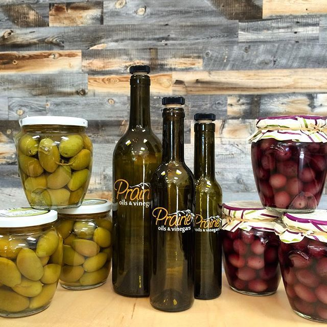 We are a locally owned company that specializes in bringing YOU the freshest and finest 100% Extra Virgin Olive Oil, Balsamic Vinegar and Specialty Oils.