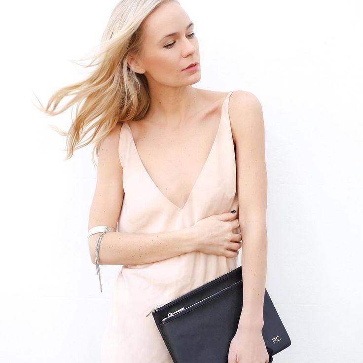Phoebe Clelland - Fashion Blogger - Instagram // Nichify Username: phoebeclelland
