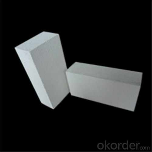 http://www.okorder.com/p/fused-cast-alumina-white-refractory-bricks_820955.html Fused Cast Alumina White  Refractory Bricks