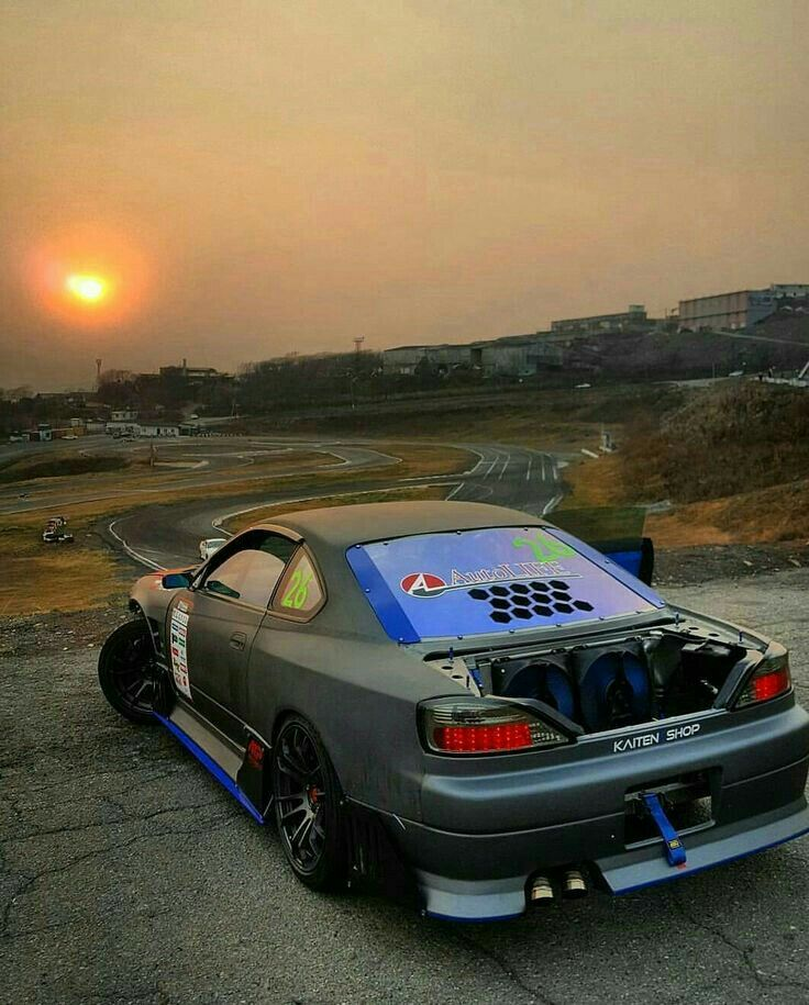 Pin By Mksmog On Cars And Bikes Rc Drift Cars Jdm Cars Cars