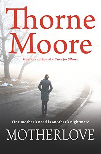 Motherlove by Thorne Moore http://www.amazon.com/dp/B00SEU9S88/ref=cm_sw_r_pi_dp_09DFvb0S5TXRX