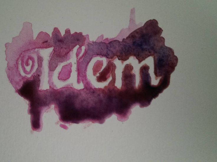 Diseño #Valencia  #tatuaje #tattoo #tinta #ink #Eternalink #eikon #kwadromneedles #work #cheyenne #dynamic #symbeos #Spain #art #pigmentos #dark #negro #color #shadows #sombras #dots #puntillismo #watercolor #acuarela #newschool #quecorralatinta