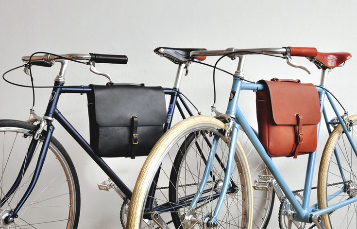 BELLA CIAO - Finest Italian Bicycle Culture – INGEGNERE