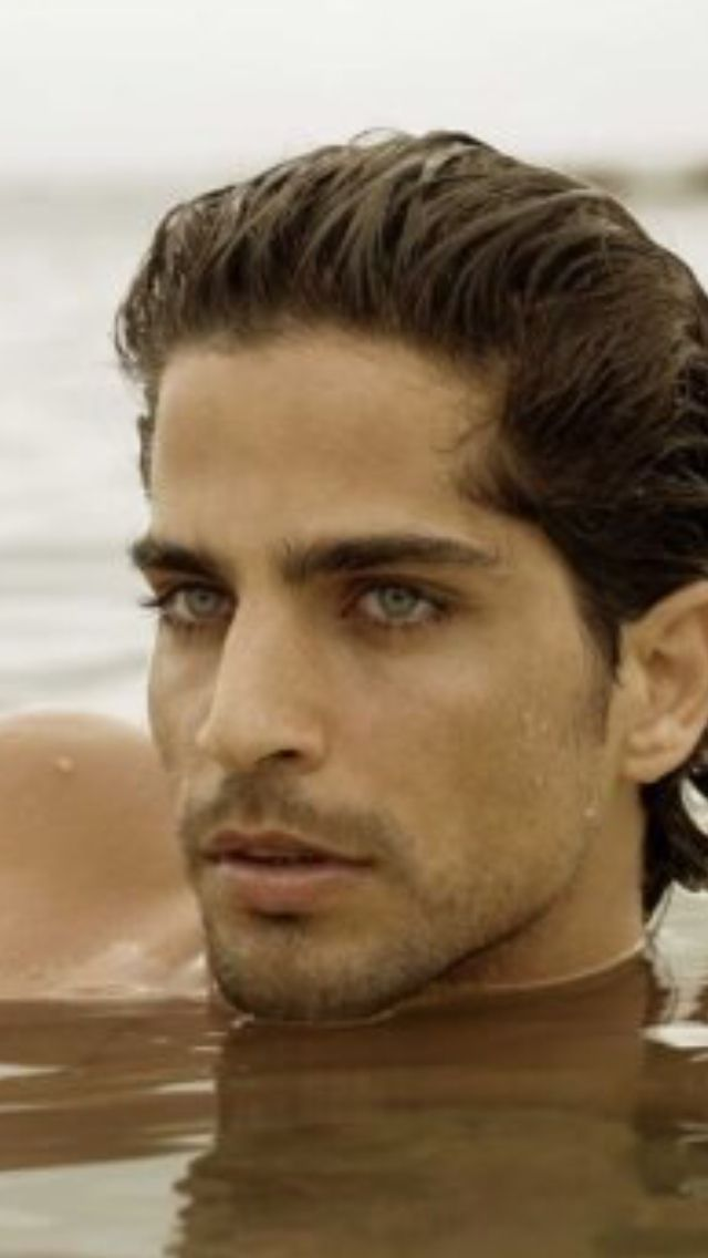Nir Lavi   Handsome Men/ Schöne Männer   Beautiful Men ...
