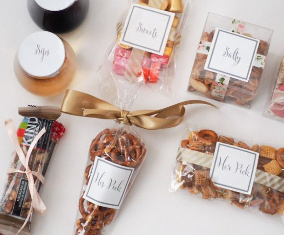 Gift Ideas For Wedding Guests At Hotel: 25+ Best Ideas About Wedding Welcome Bags On Pinterest