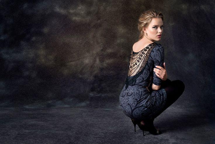 Be Miss JOYMISS, be stylish..   #fashion #love #brand