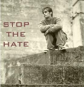 Matthew Shepard - much love Never forgotten to me. RIP