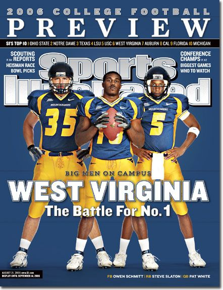 Aw man take me back to the days when these three tore up the field!!!