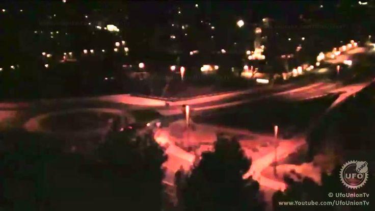 Teleporting Car caught in Belgium Traffic CCTV... | #Aliens #UfoDisclosure #Teleportation #VideoOfTheDay
