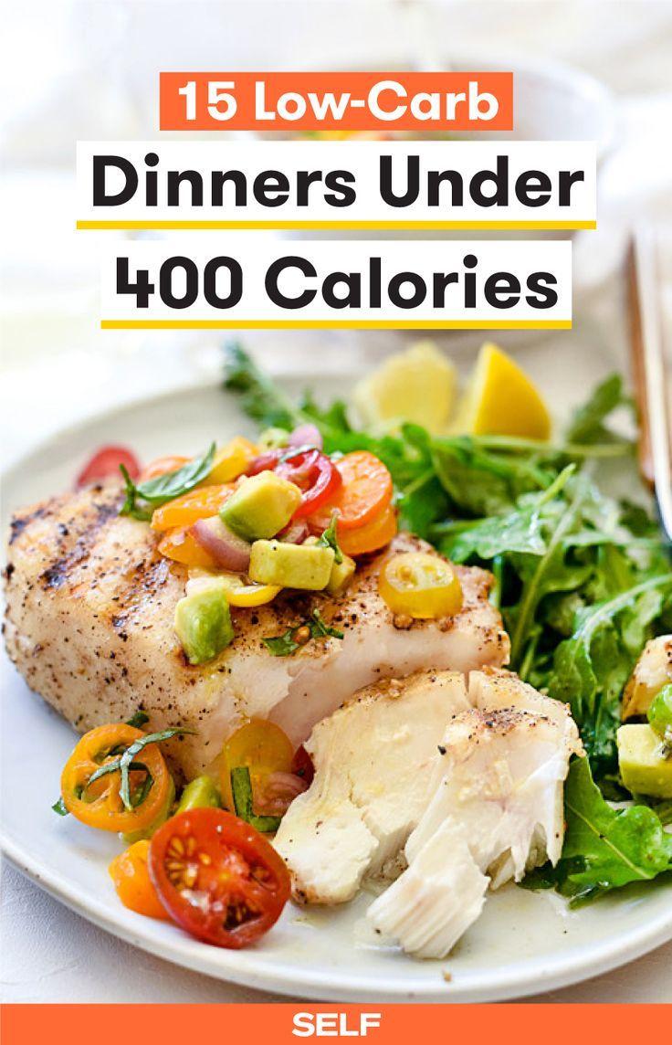 Dieta  mijloacele ușoare