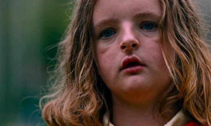 Pin By Buddy On Movies And Books Hereditary Movies Scary Movies