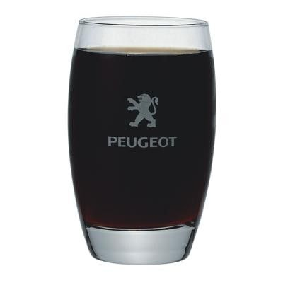 Salto Hi Ball Promo Tumbler Min 144 - Wine & Beer - Tumblers - MM-107350 - Best Value Promotional items including Promotional Merchandise, Printed T shirts, Promotional Mugs, Promotional Clothing and Corporate Gifts from PROMOSXCHAGE - Melbourne, Sydney, Brisbane - Call 1800 PROMOS (776 667)