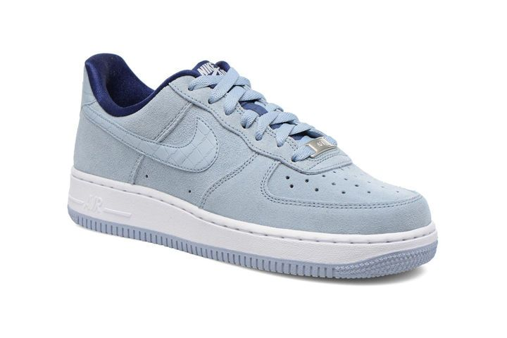 Schuh-Trend: Pastell-Sneaker: Nike