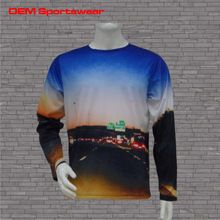 Polyester new design t shirts, custom long sleeve t shirts Best Seller follow this link http://shopingayo.space