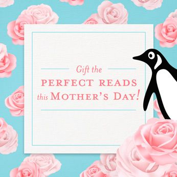 Need help finding new reads to gift this Mother's Day? Check out our shop page!